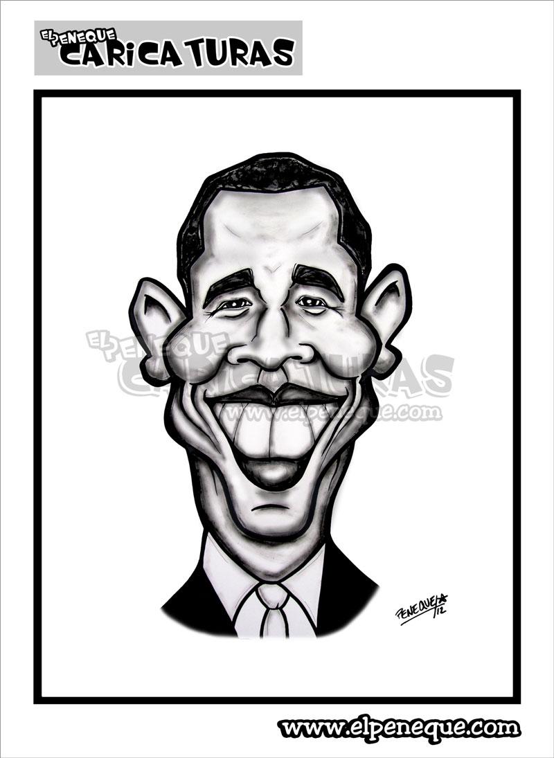 Contemporáneo Michelle Obama Para Colorear Ilustración - Dibujos ...