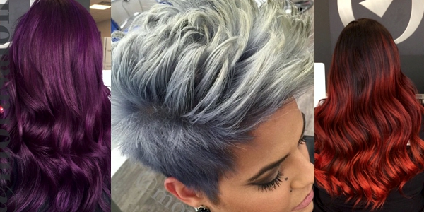 Gorgeous Hair Suggestions By Wanda Mora New Jersey Usa The