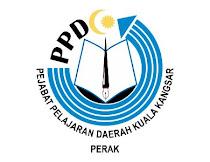 PPD Kuala Kangsar