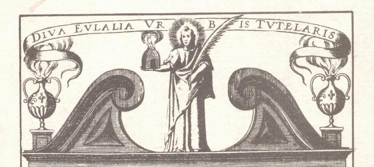urbis tutelaris