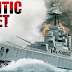 Atlantic Fleet v6 APK e OBB