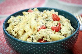 pressure-cooker-pasta