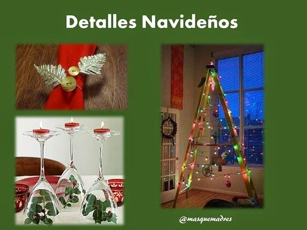 decoracion-navideña-masquemadres