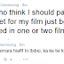 Emem Isong takes a swipe at actors asking her to pay exorbitant fees