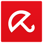 Avira Antivirus Security - Anti Virus Gratis Android