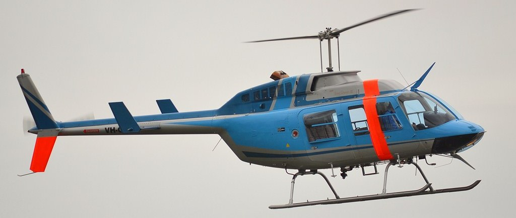 M Bel Airport central queensland plane spotting helicopter at rockhton and gladstone airports on
