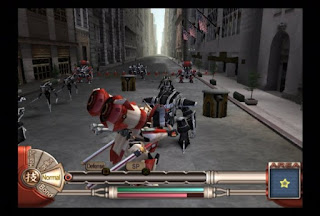 Free Download Games sakura Wars So Long, My Love ps2 iso Untuk Komputer Full Version ZGAS-PC