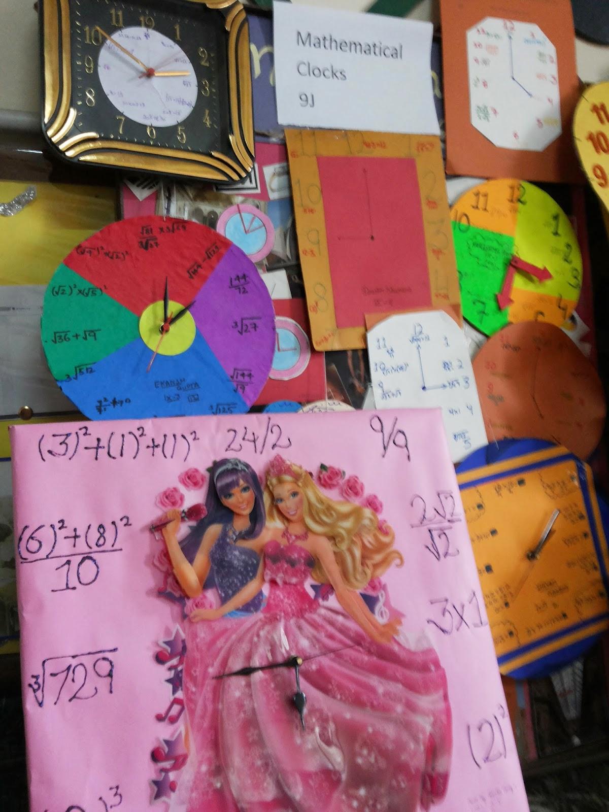 math projects Huge list of mathematics projects, 2015 latest mathematics science fair project ideas, maths topics gcse cbse,mathematics lab, additional project work, maths model.