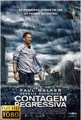 Assistir Contagem Regressiva 1080p HD Blu-Ray Dublado