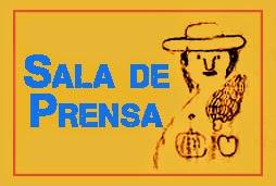 http://agroecologiaecuador.blogspot.com/2010/07/estimads-companers-en-medios-de.html
