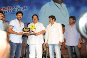 Legend 50days success meet-thumbnail-18