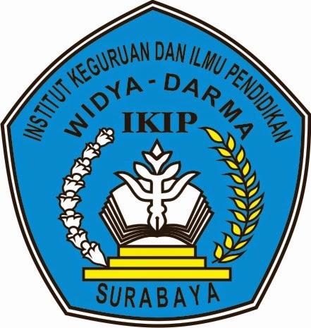 IKIP Widya Darma Surabaya Wikipedia