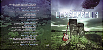VA-A_Tribute_to_Led_Zeppelin-2009-GRW