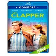 The Clapper (2017) BRRip 1080p Audio Dual Latino-Ingles