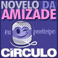 Novelo da Amizade