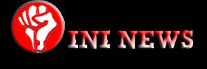 INI NEWS