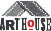 ArtHouse-DC