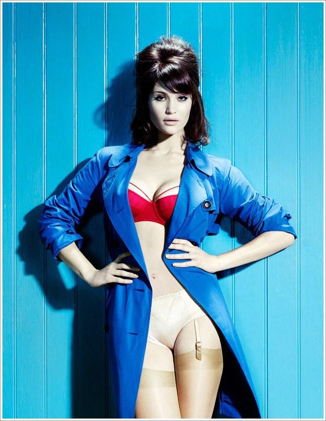 Gemma arterton cute photos images pictures celebrity photos