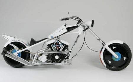 choppers click to submit more pictures 2009 big bear choppers paul