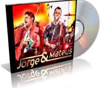 Jorge e Mateus – Sai Dessa Vida