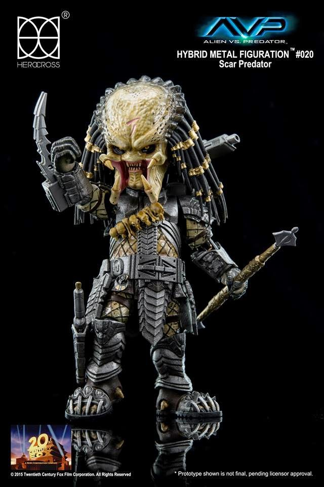 Pre Order Now Bitly Hmf020scarpredator Suggested Retail Price HKD798 US102 Estimate Shipping Date 2015 Q2