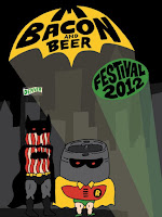 Denver Bacon & Beer Fest