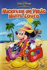 Mickey%2Bem%2BUm%2BVer%25C3%25A3o%2BMuito%2BLouco