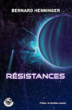 Résistances