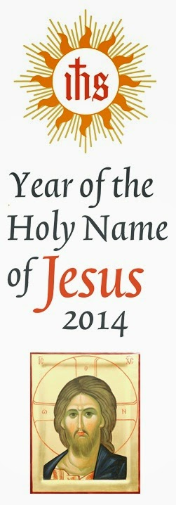 The Year of the Holy Name