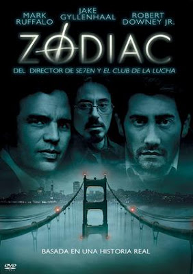 Zod%25C3%25ADaco%2B %2Bwww.tioodsfilmes.com  Download   Zodaco