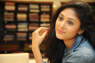 Sushma Raj latest glam pics 037.jpg