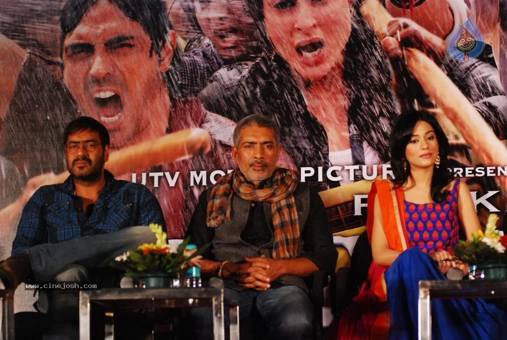 Satyagraha hd full movie download 1080p hd