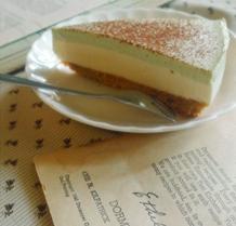 蛋糕预订 cakes for pre-order