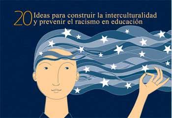 http://www.feteugt.es/data/images/2011/Pol%C3%ADticas%20Sociales/POLguia20ideas_contra_discriminacion.pdf