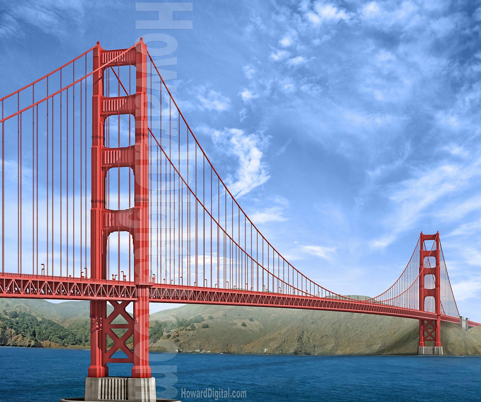 ocean 39 s cool leanring bridges. Black Bedroom Furniture Sets. Home Design Ideas