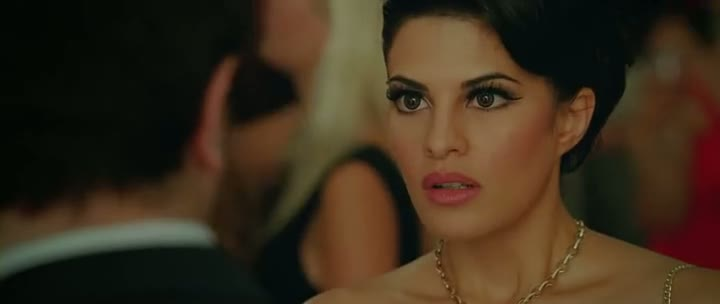 Watch Online Full Hindi Movie Race 2 2013 300MB Short Size On Putlocker Blu Ray Rip