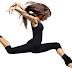3 καθηγητές χορού στο Δήμο Καλλιθέας