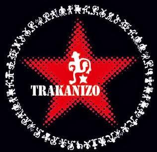 TASCA TRAKANIZO