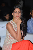 Lavanya Tripathi glam pics-thumbnail-17