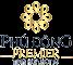 ® Căn hộ Phú Đông Premier - 【Chỉ 1,5 tỷ căn 66m2】