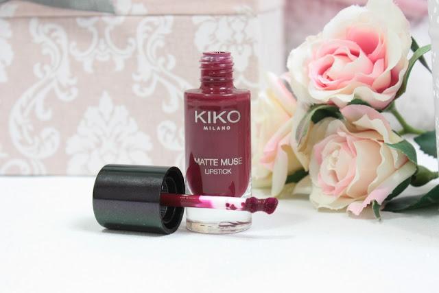 rouge-à-lèvres-liquide-effet-mat