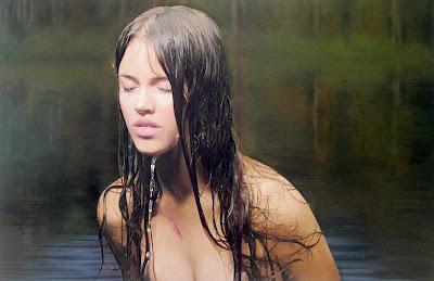 pinturas-realistas-oleo-mujeres-fotorrealismo