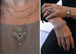 Gianluigi Buffon, bellacor.com ,peace sign necklace platinum bracelets online, in Mexico, best Body Piercing Jewelry