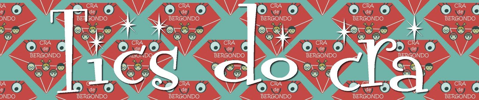 TICs CRA de Bergondo