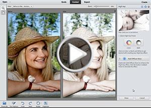 Retina Display Pada Photoshop CS6 Hadir Desember
