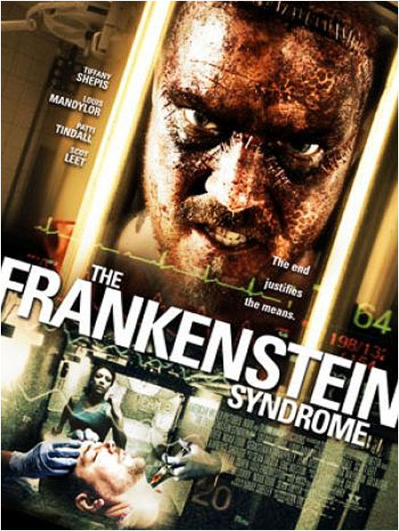 Download – A Síndrome De Frankestein – DVDScr