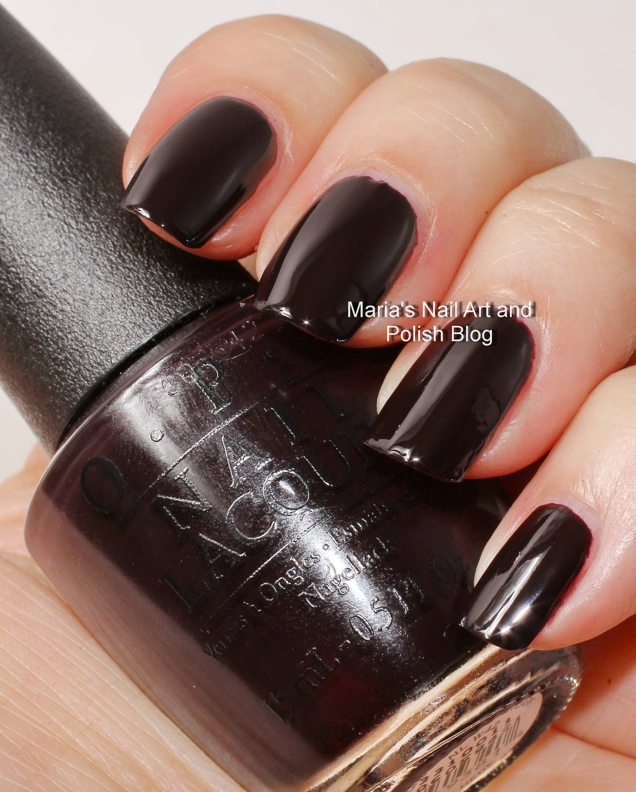 showreview after reviews photos product opi asp polishes itemid dark lpad park makeupalley lincoln