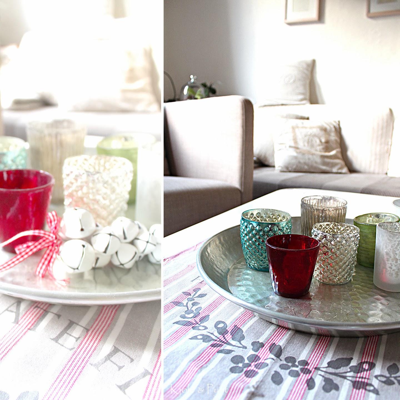 seidenfeins blog vom sch nen landleben neu ikea eker. Black Bedroom Furniture Sets. Home Design Ideas