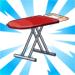 viral_vegasstylecore_ironing_board_75x75