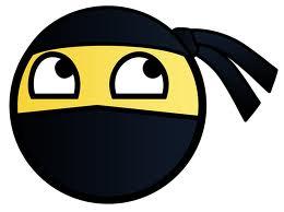 http://1.bp.blogspot.com/-fPXnWtwMu5c/UVtgy9X_ZpI/AAAAAAAAAhg/JB1iOD6kQHQ/s1600/ninja-emoticon-for-facebook-chat.jpg